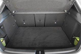 2018 Mercedes-Benz A200 D-CT Hatchback.