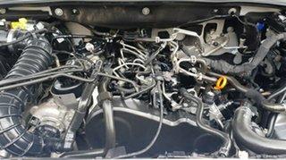 2011 Volkswagen Amarok TDI400 Highline (4x4) Dual Cab Utility.