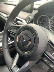 2018 Mazda CX-9 GT SKYACTIV-Drive Wagon.