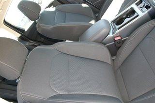 2018 Ford Escape Ambiente 2WD SUV.