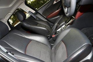 2016 Mazda CX-3 Akari SKYACTIV-Drive Wagon.