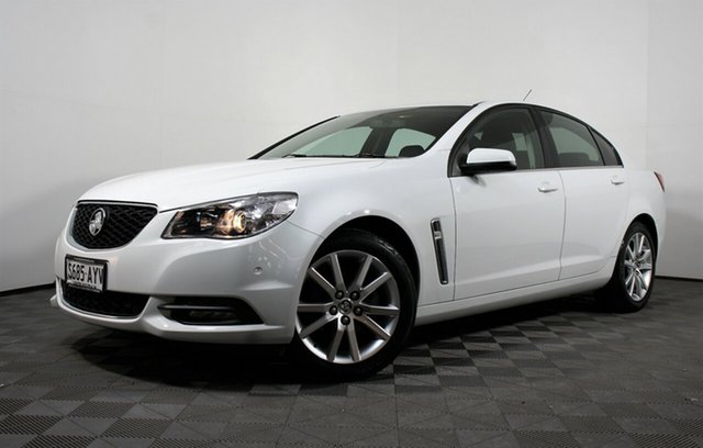 Used Holden Commodore International, Wayville, 2013 Holden Commodore International Sedan