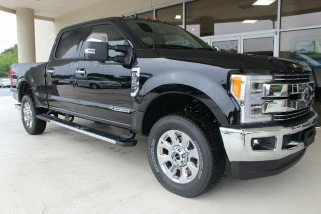 Used Ford F350, North Lakes, 2019 Ford F350 Crewcab