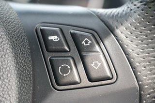 2011 BMW 320i Lifestyle Steptronic Sedan.