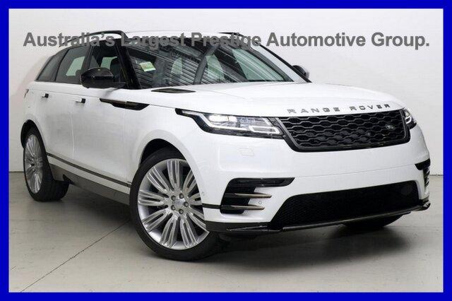 New Land Rover Range Rover Velar D300 AWD R-Dynamic HSE, Alexandria, 2018 Land Rover Range Rover Velar D300 AWD R-Dynamic HSE Wagon