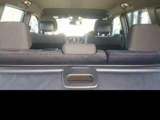 2014 Jeep Grand Cherokee Laredo (4x4) Wagon.