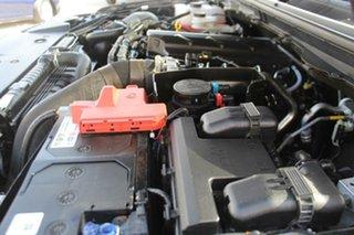 2016 Ford Ranger XLS 3.2 (4x4) Dual Cab Utility.