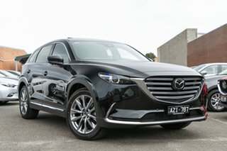 Demonstrator, Demo, Near New Mazda CX-9 Azami (awd), Mulgrave, 2019 Mazda CX-9 Azami (awd) MY19 Wagon