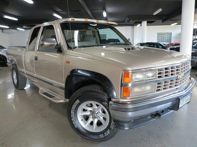 Used Chevrolet Silverado C1500, Albion, 1992 Chevrolet Silverado C1500 Utility