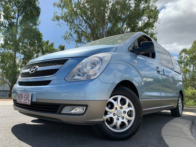 Used Hyundai iMAX, Kingston, 2011 Hyundai iMAX Wagon
