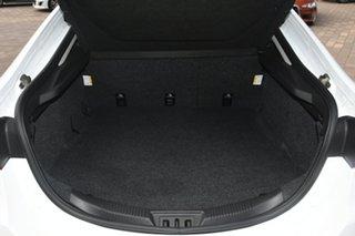 2018 Ford Mondeo Titanium SelectShift Hatchback.