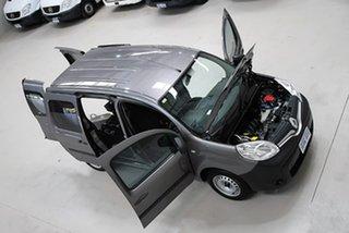 2014 Renault Kangoo Van.