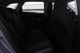 2017 Peugeot 3008 Active SUV Hatchback.