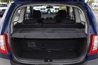 2008 Hyundai Getz S Hatchback.