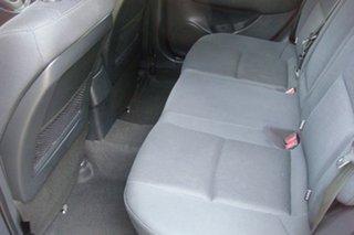 2009 Hyundai i30 SLX cw Wagon Wagon.