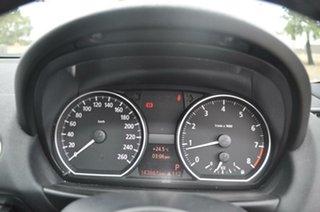 2006 BMW 130i Sport Hatchback.