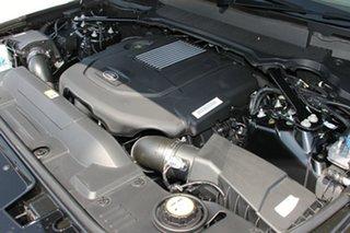 2019 Land Rover Range Rover Sport SDV6 HSE (225kW) Wagon.