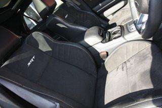 2016 Chrysler 300 SRT E-Shift Sedan.