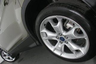 2013 Ford Kuga Titanium PwrShift AWD SUV.