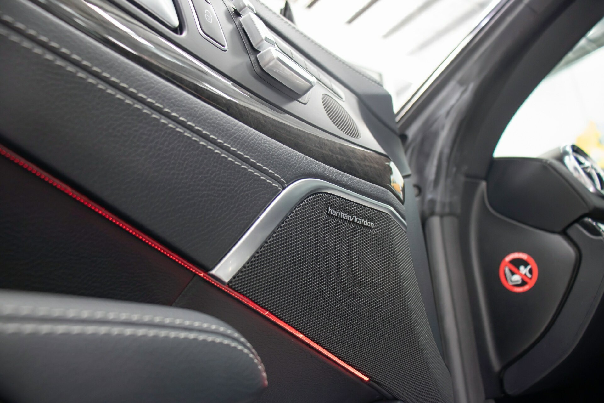 2012 Mercedes-benz Sl350 Blueefficiency 350 Be R231