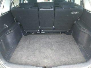 2008 Honda CR-V (4x4) Extra Wagon.