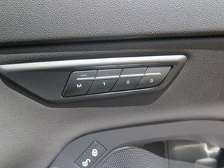 2018 Jaguar E-PACE P250 AWD SE Wagon.