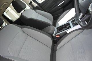 2016 Ford Escape Trend 2WD SUV.