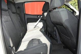 2012 Ford Ranger XLT Super Cab Utility.