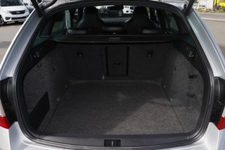 2014 Skoda Octavia RS DSG 162TSI Wagon.