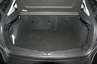 2016 Ford Focus Titanium Hatchback.