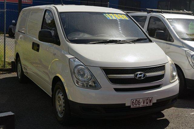 Used Hyundai iLOAD, Southport, 2010 Hyundai iLOAD Van