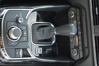 2019 Mazda CX-9 GT SKYACTIV-Drive Wagon.