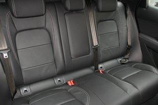 2019 Jaguar E-PACE P200 R-Dynamic S AWD (147kW) Wagon.
