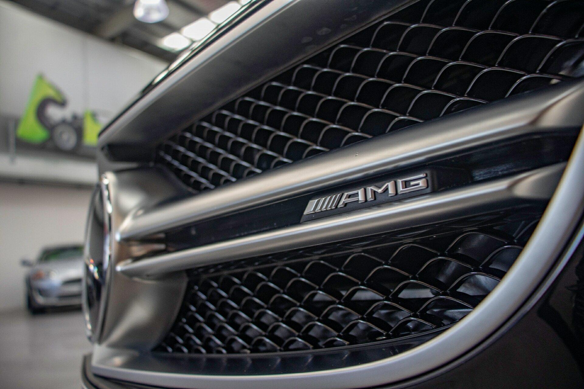 2015 Mercedes-amg S63  217 2015