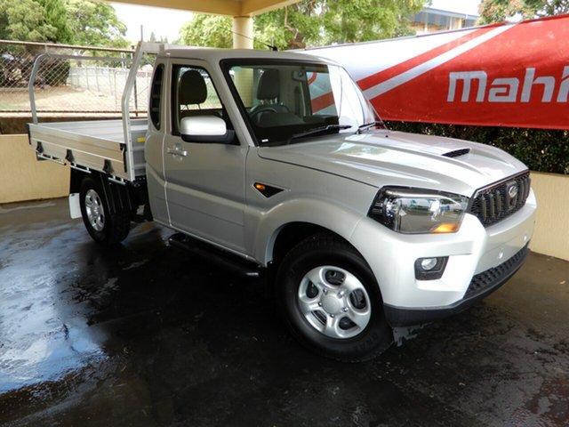 New Mahindra Pik-Up 2WD Tradie Pack, Toowoomba, 2018 Mahindra Pik-Up 2WD Tradie Pack Utility