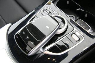 2019 Mercedes-Benz C300 9G-Tronic Sedan.