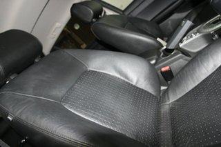2012 Holden Calais V Sportwagon Wagon.