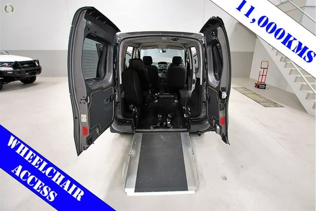 Used Renault Kangoo, Kenwick, 2014 Renault Kangoo Van