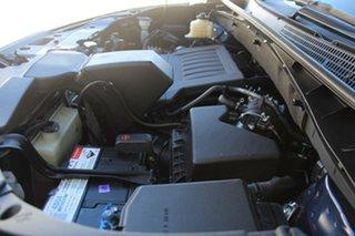 2015 Toyota Kluger GXL (4x2) Wagon.