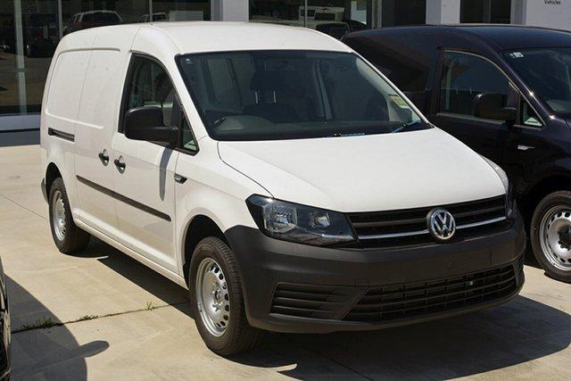 New Volkswagen Caddy, Southport, 2019 Volkswagen Caddy Van