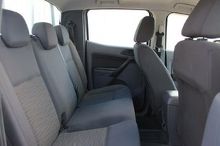 2013 Ford Ranger XL 2.2 Hi-Rider (4x2) Crew Cab Pickup.