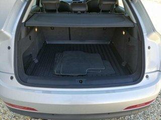 2014 Audi Q3 1.4 TFSI (110kW) Wagon.