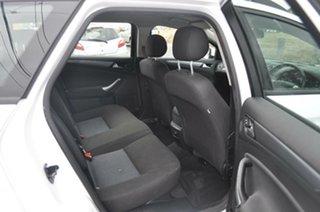 2012 Ford Mondeo LX TDCi Wagon.