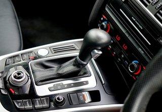 2010 Audi A5 Sportback S Tronic Quattro Hatchback.