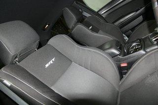 2016 Chrysler 300 SRT Core E-Shift Sedan.