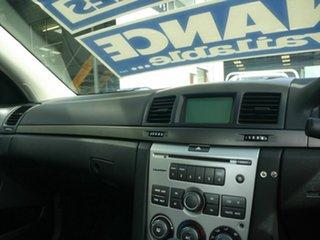 2009 Holden Ute Omega Utility.