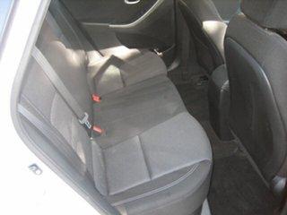 2016 Hyundai i30 Active 1.6 CRDi Hatchback.