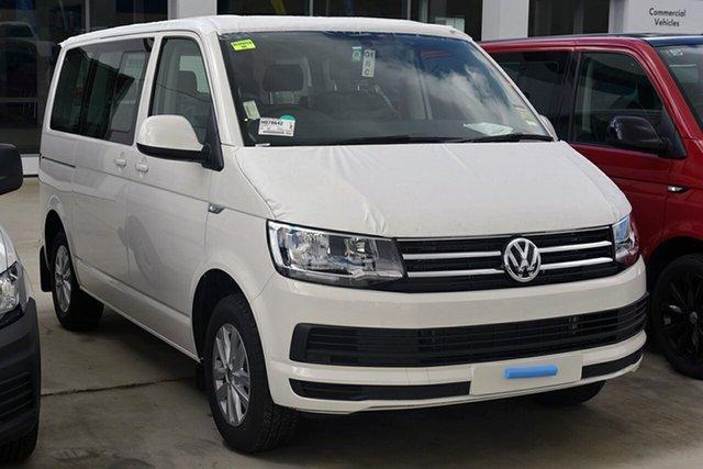 New Volkswagen Multivan, Southport, 2019 Volkswagen Multivan Van