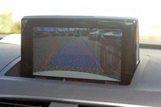 2016 Audi Q3 TFSI S Tronic Wagon.