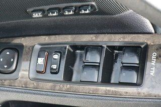 2011 Lexus IS350 Sports Luxury Sedan.